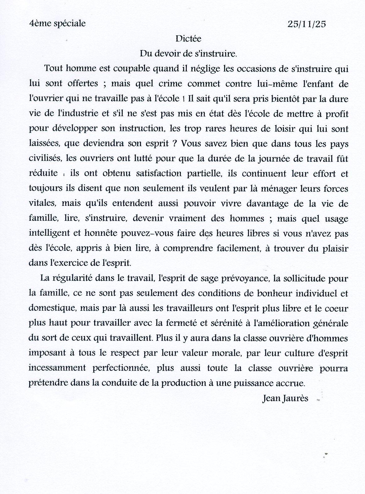 livet-histoire fr
